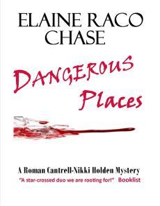 dangerous places final