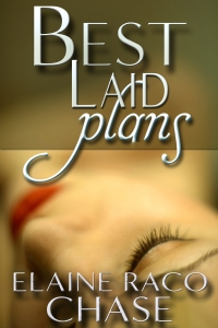 BEST LAID PLANS NEW SIZE_edited-1
