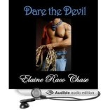 devil new audiobook