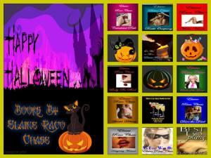 Some fabulous Halloween fun