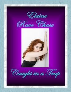 Elaine 2 85 x 11