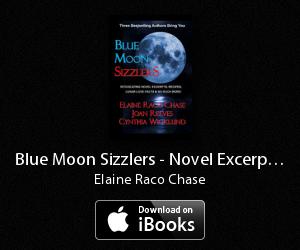 banner moon