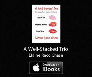 banner trio