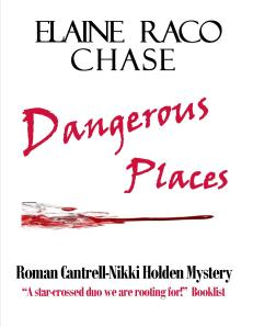 dangerous places final