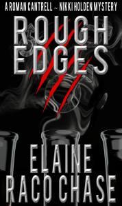 final edges
